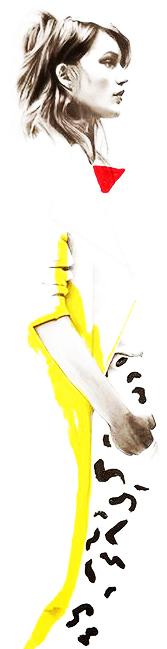 lucie-birant