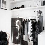 Como montar o seu armário dos sonhos ao longo do ano